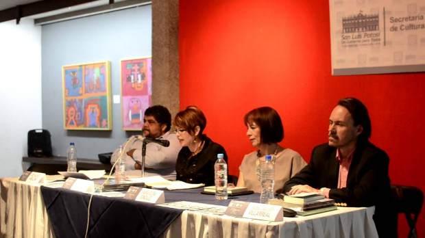Lectura por los 100 años del nacimiento de Octavio Paz en el IPBA