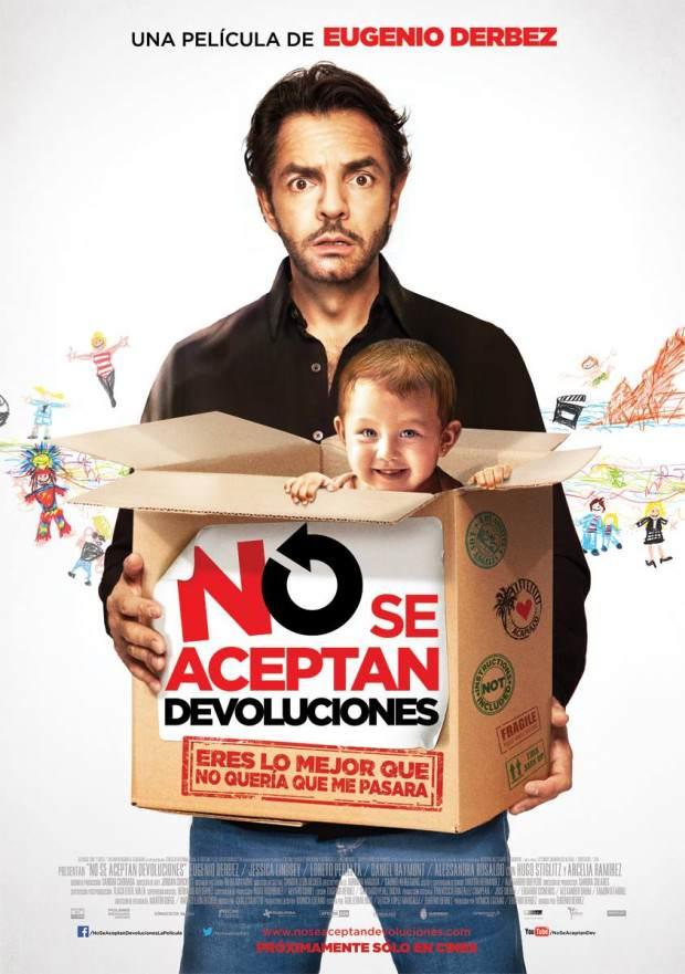 Eugenio-Derbez-poster
