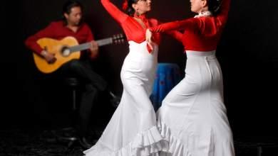Photo of «De cada flamenco» este jueves en el Centro de las Artes