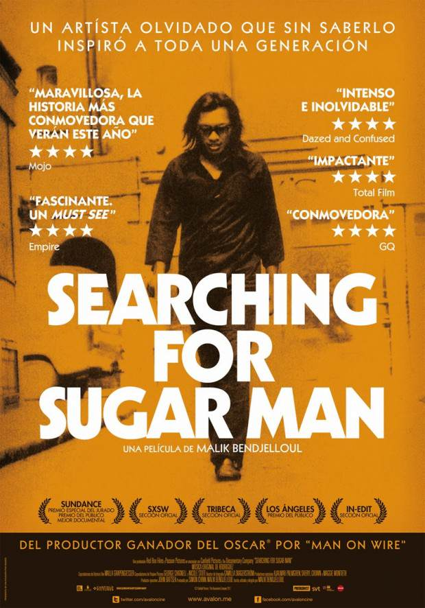 Searching for Sugar Man 02