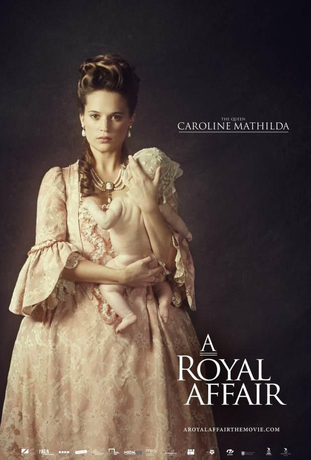 a-royal-affair-poster03