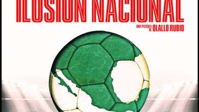 Photo of Ilusión Nacional