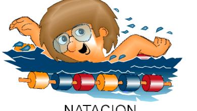 Photo of Convoca el INPODE a su curso del sicced de natación