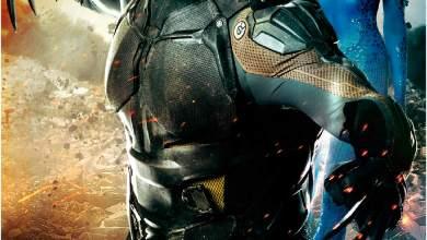 Photo of X-Men: Días de un Futuro Pasado