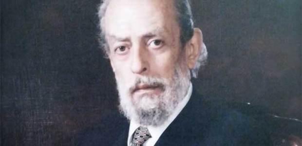 ENRIQUE GALINDO LOZANO