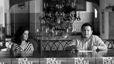 Photo of Presentan nueva edición del Rodando Film Festival