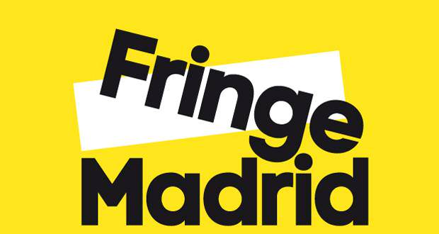 fringe madrid