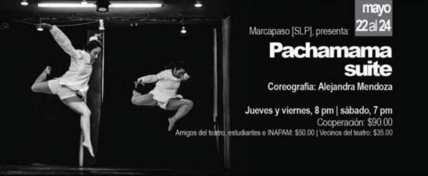 Pachamama suite @ El Rinoceronte Enamorado  | San Luis Potosí | San Luis Potosí | México