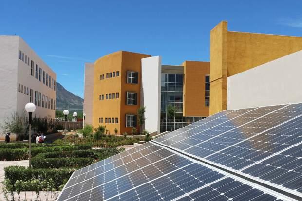 4Jun14 Medio Ambiente y Desarrollo Sustentable UASLP 1 (Matehuala)