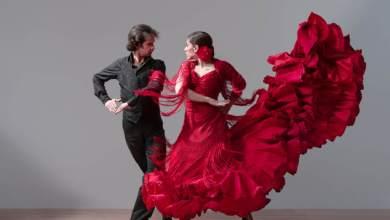 Photo of La danza, como arte en movimiento, forma parte del Seminario de Apreciación Artística con una plática de David Reyna