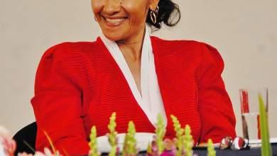 Photo of El lado fuerte y femenino de la danza en el libro que Margarita Tortajada presentará en el Instituto Potosino de Bellas Artes