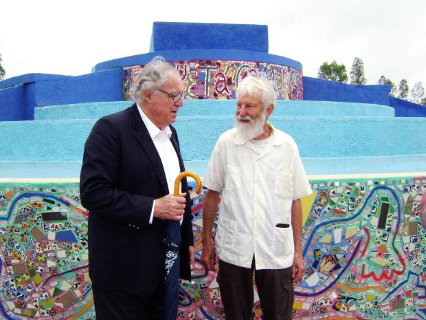 arte mosaico inaug (23) ed