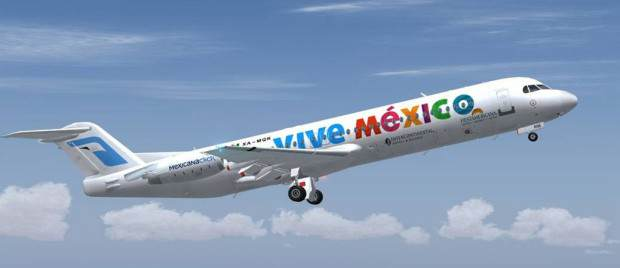 avion-vive-mexico