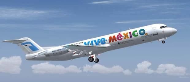 avion-vive-mexico