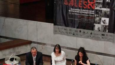 Photo of Presentan el Encuentro Intarnacional de Escena Contemporánea Transversales 17
