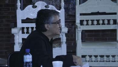 Photo of El coreógrafo Sergio Huemantzin ofrecerá charla de danza folclórica en el IPBA