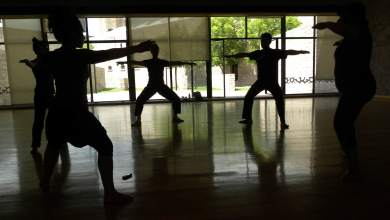Photo of Presentan programa artístico «La danza en CEART»