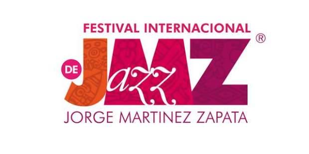 festival Jazz 2014