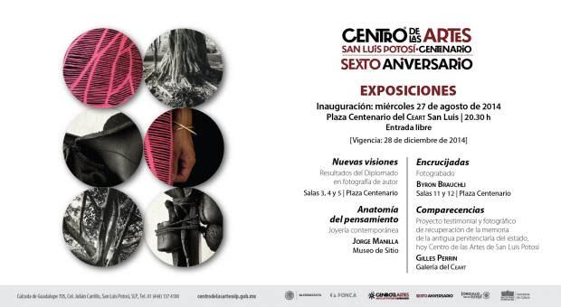 expo generales-01 (1)