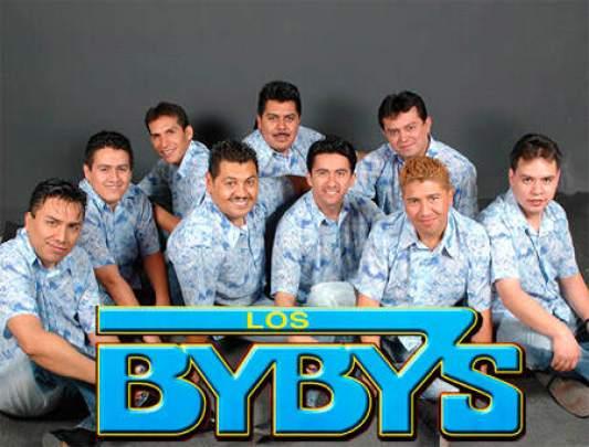 los-bybys-fenapo