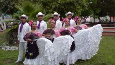 Photo of El grupo Hunac-ceel tendrá participación en las Noches de Folclor del IPBA