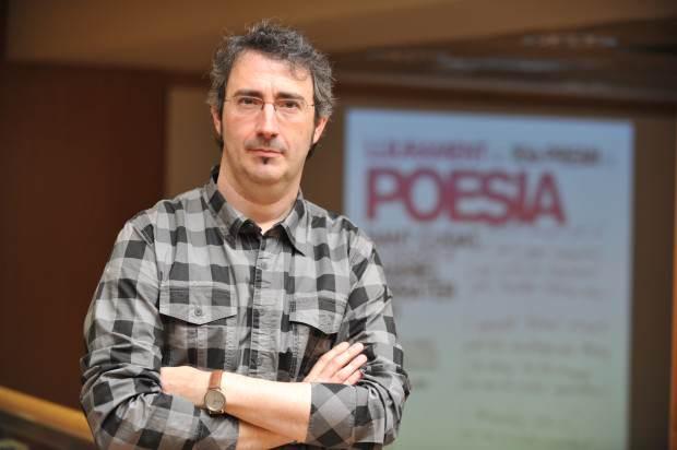 Jaume_Subirana