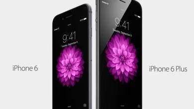 Photo of iPhone 6 y su caracteristicas