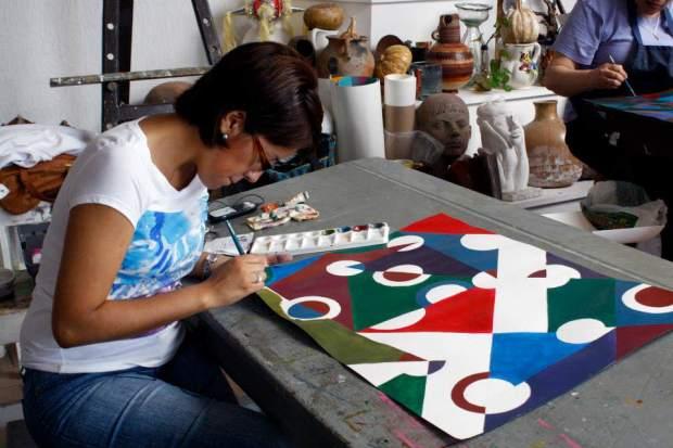 ARTES PLASTICAS2