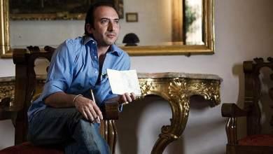 Photo of Curso de grabado con el maestro Emilio Said en el IPBA