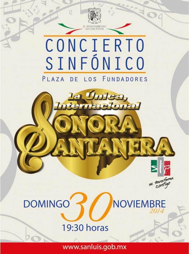 SINFONICO SONORA SANTANERA-01
