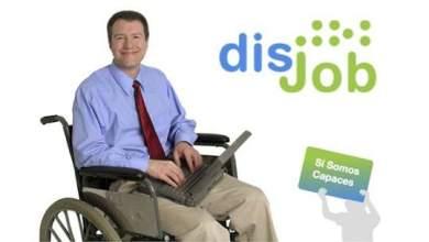 Photo of Congreso pide a empresas contratar personas con discapacidad