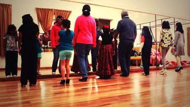 Photo of Nuevos talleres en el departamento de Arte y Cultura de la UASLP