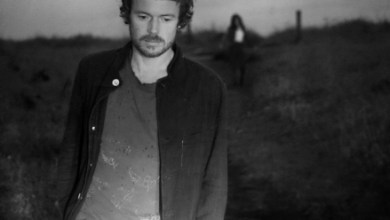 Photo of Damien Rice regresa a México