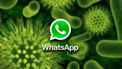 Photo of Aprovechan a WhatsApp Web para infectar computadoras
