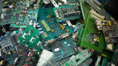Photo of Equipos electrónico y de cómputo obsoleto, sí contamina: experto de la UASLP