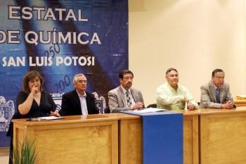 03_27_2015 ENTREGA DE RECONOCIMIENTOS OLIMPIADA ESTATAL DE QUIMICA IMG_8641
