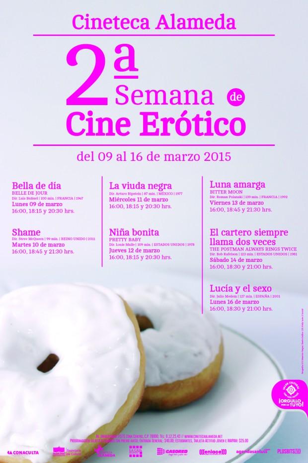 2a Sem Cine Eroìtico_WEB-01