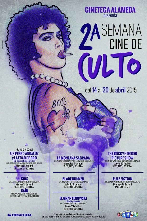 2a Semana de Cine de Culto_web-01