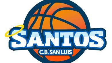 Photo of Invitan a formar parte de la Academia CB Santos San Luis