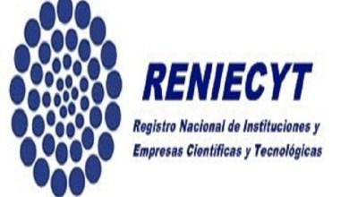 Photo of San Luis Potosí referente nacional de desarrollo económico sustentable
