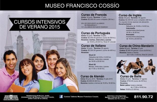 cursos y talleres 2015 verano-01