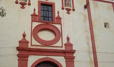Photo of Facultad del Hábitat-UASLP restaura Parroquia de Mexquitic de Carmona