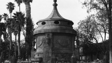 Photo of Una muestra de historia potosina con la exposición fotográfica Los siete barrios.
