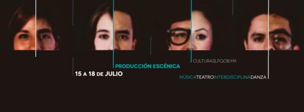 Muestra de Arte Escénico (1)