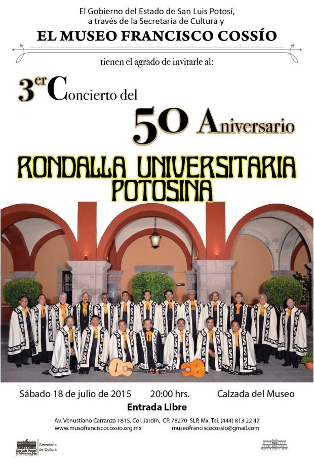 Rondalla Universitaria-01