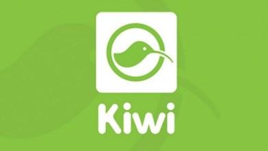 Photo of ¿Qué es «Kiwi» ? la aplicación de Facebook