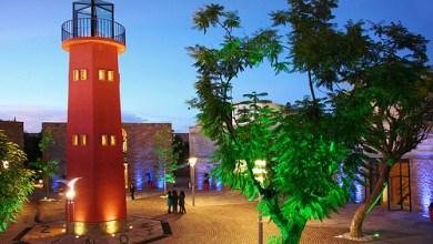 Photo of Inicia festival de la Ópera en el Centro de las Artes