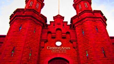 Photo of Todos somos Centro de las Artes, menos tú
