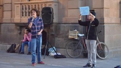 Photo of Celebran el Día Internacional de la Juventudes en San Luis Potosí