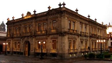 Photo of Museos potosinos reportan asistencia record en Semana Santa